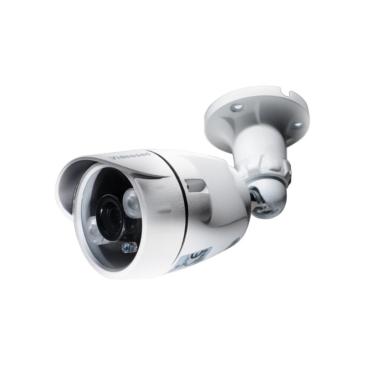 4MP 4-1ben kompakt-kamera 3.6 mm