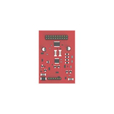 Telefon bővítőkártya 2x FXO port