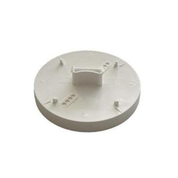 Távtartó fehér FNM-420-hoz