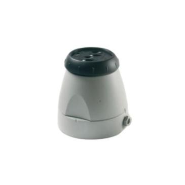 Reflexiós vonali füstérzékelő bővítő Fireray5000-hez