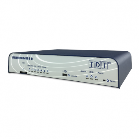 remote_security_gateway