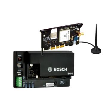 GPRS kommunikációs modul készlet