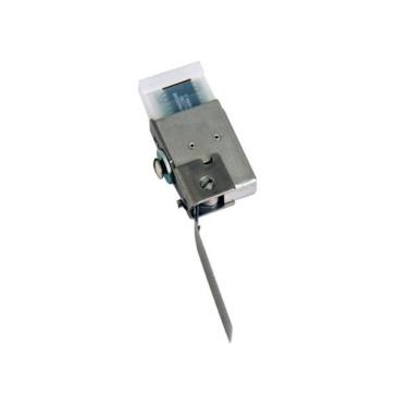 Zárnyelv érzékelő beltéri (IP52)