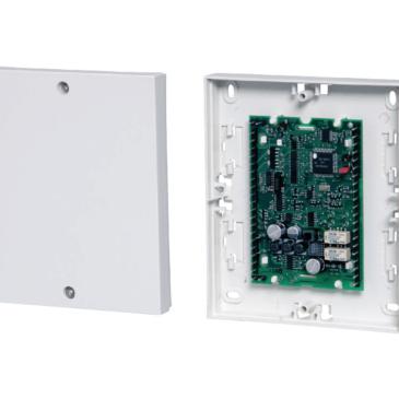 SmartKey vezérlő modul SE 100 GLT