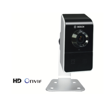 TINYON IP 2000 IP Kamera HD 720p