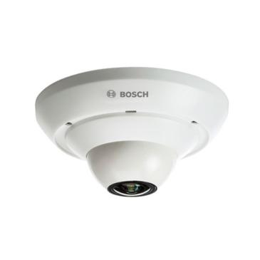 FLEXIDOME IP panoráma 5000 5MP beltéri 360° látószöggel