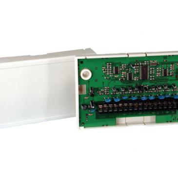 DS7400 8-as zónábővítő modul