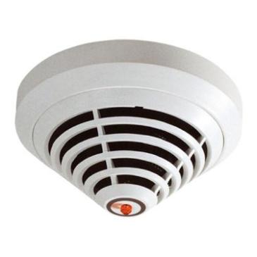Hagyományos optikai/hő érzékelő (820Ω)