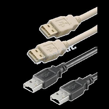 AA-USB Programozó kábel