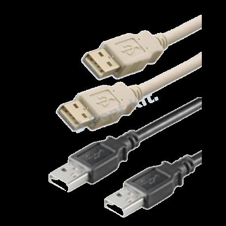 USB20AA-2MPP_2