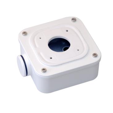 Szerelő aljzat IPW-2122-40F IPW-2124-36F kamerákhoz
