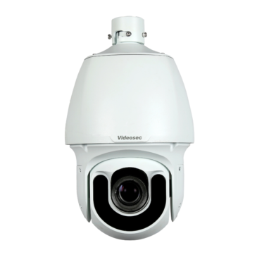 12MP /4K UHD SMART IP PTZ Kamera 22xZoom IR 200m