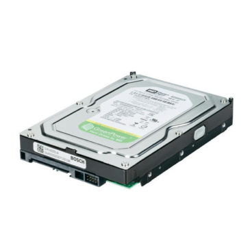 6TB HDD DIVAR IP 6000/7000-hez