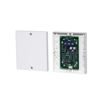 SmartKey vezérlő modul SE 60 LSNi