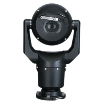 Starlight PTZ kamera 2MP HDR 30xzoom IP68 fekete