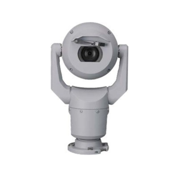 Starlight PTZ camera 2MP HDR 30xzoom IP68 szürke