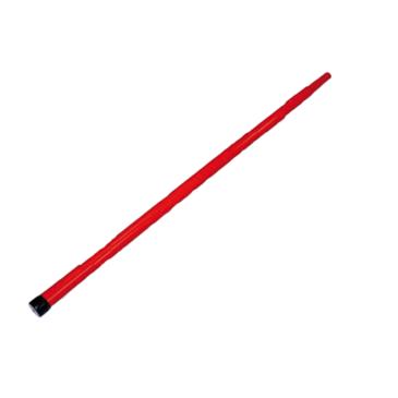 Hosszabító rúd érzékelő eltávolító szerszámhoz – 1 – 3.38m
