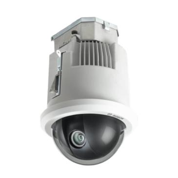 AUTODOME IP starlight 7000 HD 720p beltéri mennyezeti PTZ kamera