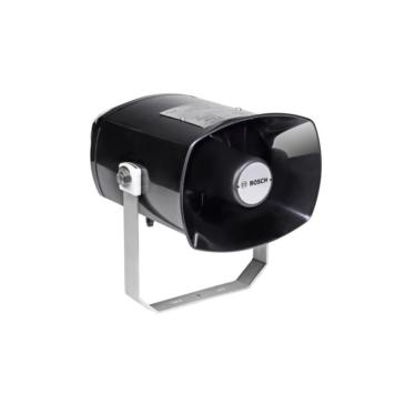 Robbanás veszélyes területre Tölcsér hangszóró 25W 100V PA 8″ ATEX/IECEx/INMETRO