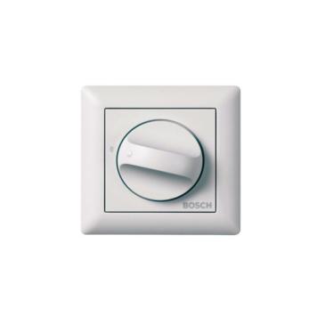 Hangerőszabályzó 12W (BS fail-safe)