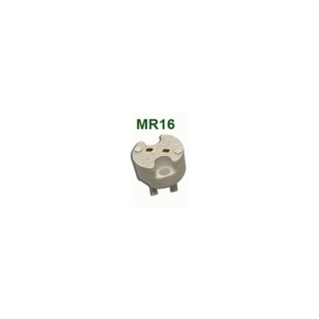 CON-MR16.png