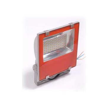 LED reflektor 30W 100-250VAC 3150Lm