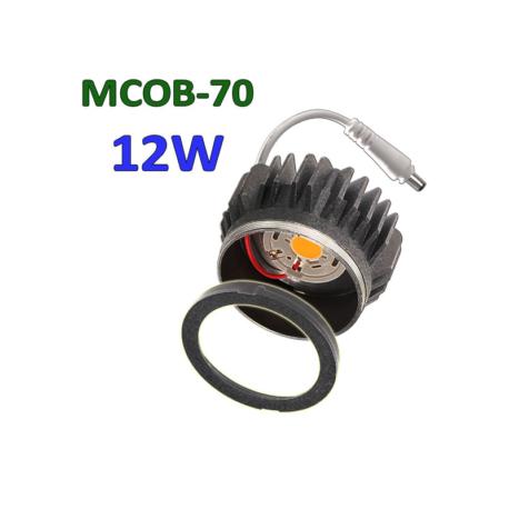 MCOB-70-4K.png