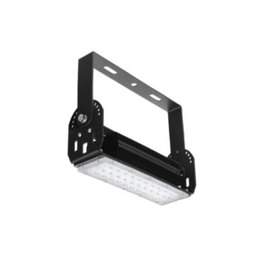 Fém fali konzol ML-145 LED modulhoz