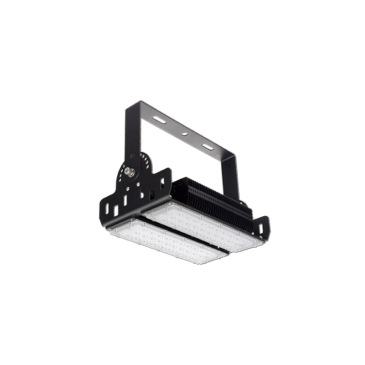 Dupla Fém fali konzol ML-145 LED modulhoz