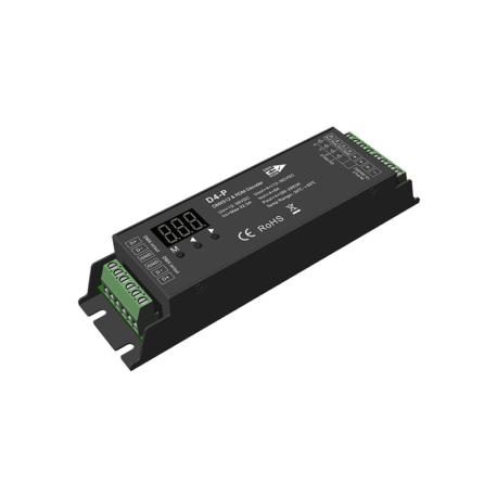 SD4P-DMX-CV.png