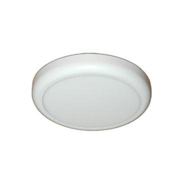 Felületre szerelhető LED lámpa 18W 4000 °K