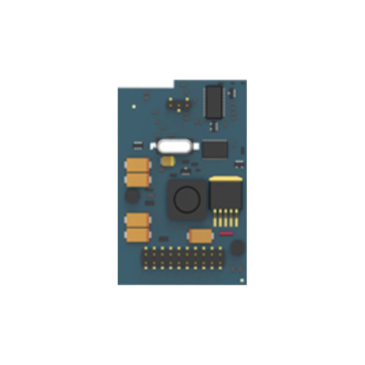 3G Expansion Board Module for S20, S50, S100 & S300