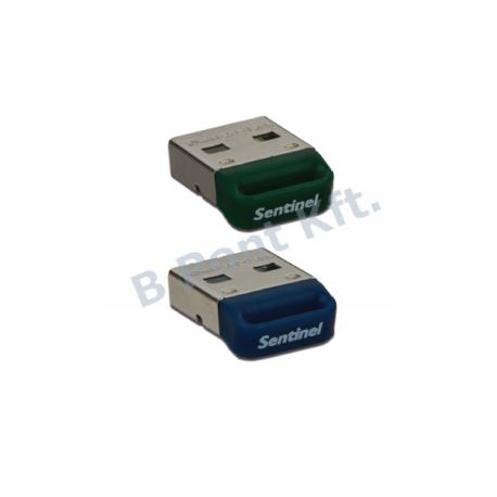 D6201-USB.png