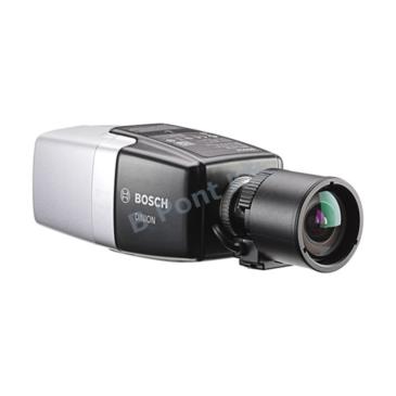 DINION IP starlight 6000 HD 2Mp IDNR Esential Video Analysis