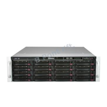 DIVAR IP 6000 3U 16x6TB (R2)