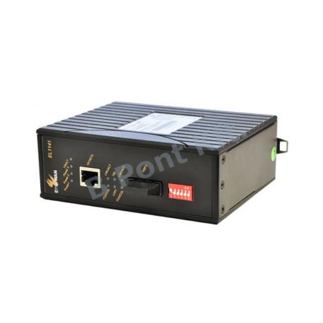 EL1141-10B-BH.png