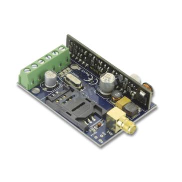 EasyLine GSM Telefonvonal (PSTN) szimulátor