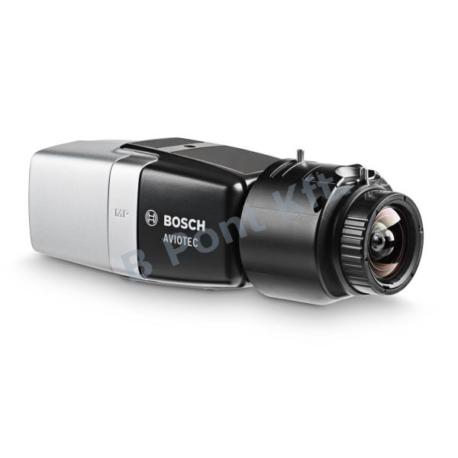 FCS-8000-VFD-B.png