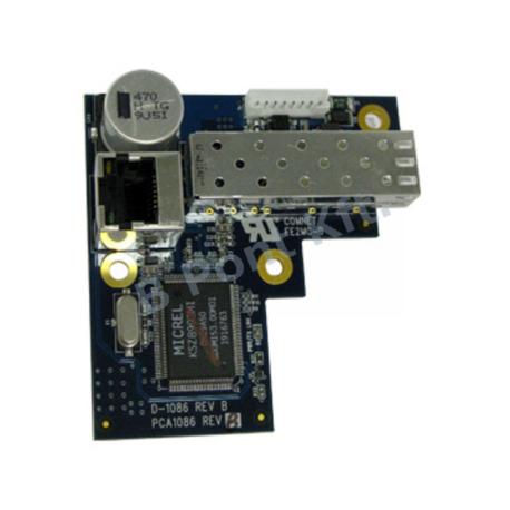 FE2MC-B.png