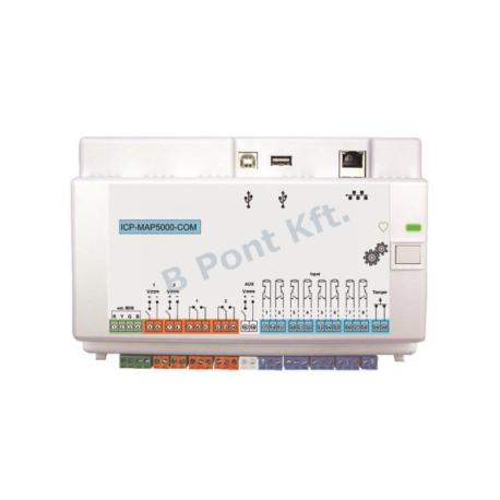 ICP-MAP5000-COM.png