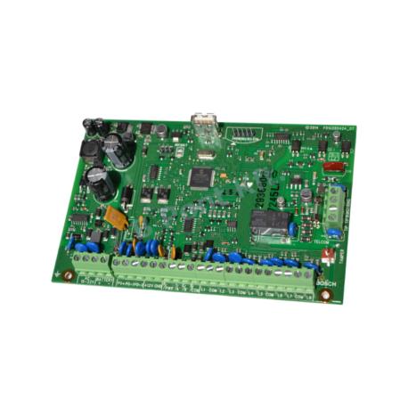 ICP_AMAX_2000_3000_PCB.png