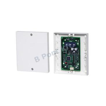 SmartKey vezérlő modul SE 120 LSNi