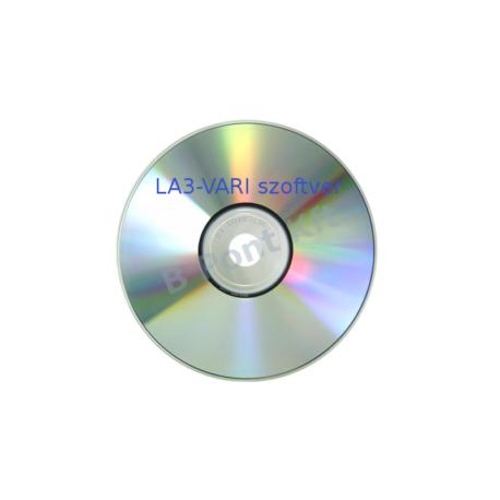 LA3-VARI-CS.png
