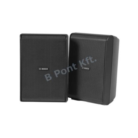 LB20-PC60EW-5D.png