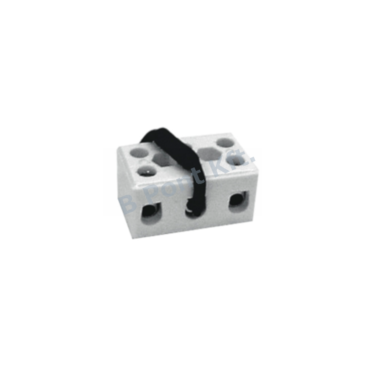 EVAC Kerámia csatlakozási adapter 100db vészhangosítás