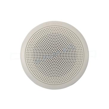 Mennyezeti hangszóró  6W 4Ω/100V 7″
