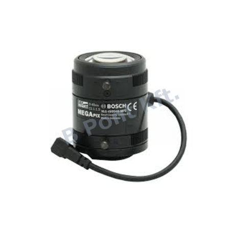 LVF-5005C-S4109.png
