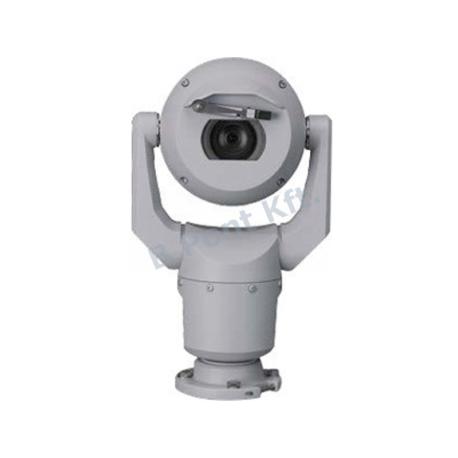 MIC-7502-Z30G.png