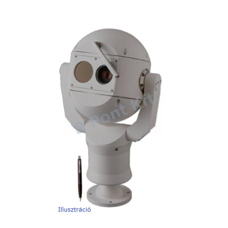 MIC-9502-Z30GQS.png