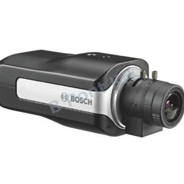 DINION IP 5000 HD 1080p Beltéri box-kamera